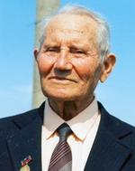 Алексей Кистерев