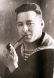 И.Л. Ярошко