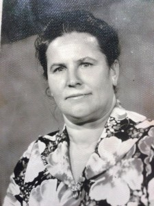 Керешева М.Д.